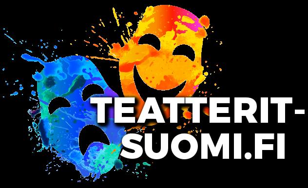 TeatteritSuomi.fi